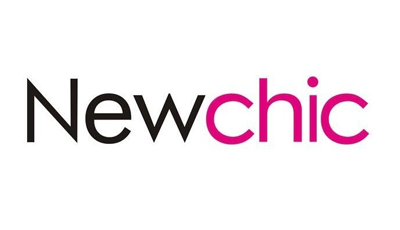 Image result for newchic logo