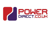 Power Direct Logo