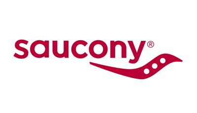 Saucony Logo - Discount Code