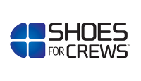 Shoes For Crews Logo - Discount Code