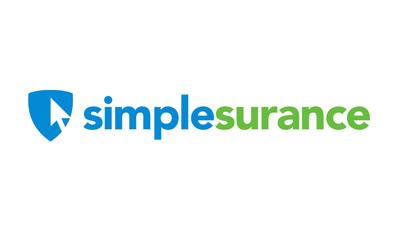 Simplesurance Logo Discount Code