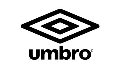 Umbro Logo - Discount Code