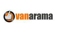 Vanarama Logo