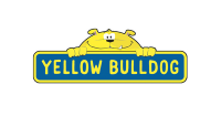 Yellow Bulldog Logo - Discount Code