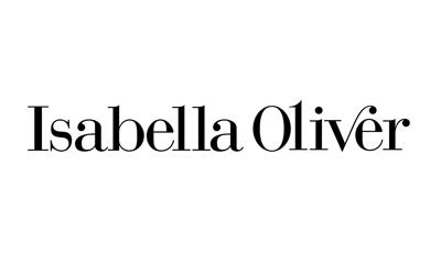 Isabella Oliver Logo