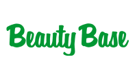 Beauty Base Logo