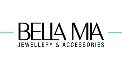 Bella Mia Boutique Logo