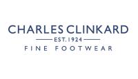 Charles Clinkard Logo