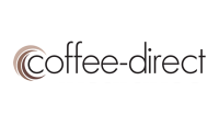 Coffee-Direct Logo