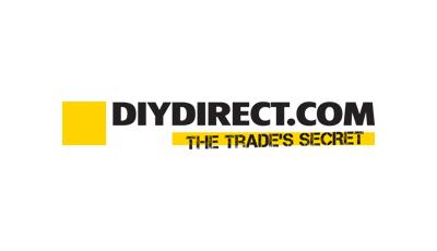 DiyDirect.com Logo