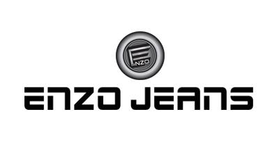 Enzo Jeans Logo