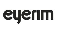 Eyerim Logo