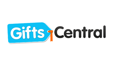 Gifts Central Logo