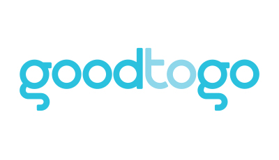 Good To Go Parking Logo - Discount Code