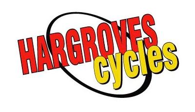Hargroves Cycles Logo
