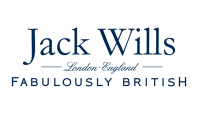 Jack Wills Logo - Discount Code
