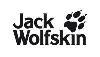 Jack Wolfskin Logo - Discount Code