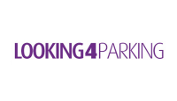 Looking4Parking Logo - Discount Code