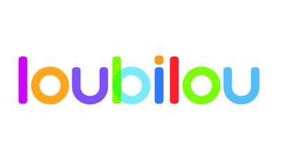Loubilou Logo