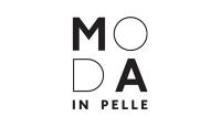 Moda In Pelle Logo