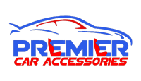 Premier Car Accessories Logo