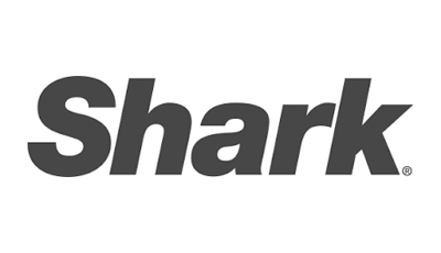 Shark Cleaning Logo