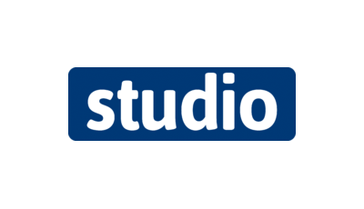 Save with free Tshirt Studio Voucher makeshop-mdrcky9h.ga Handle Studio Ltd is an online retailer, which is fundamentally a family run business that is supplying the trade and opens with top things to be utilized as a part of the apparel like t-shirts and organizers and so forth.