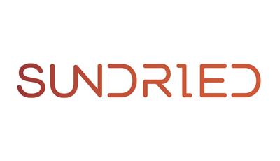Sundried Logo