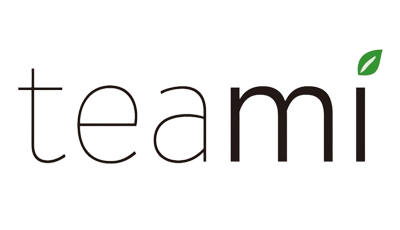 Tteami Blends Logo