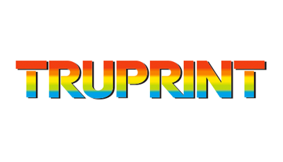Truprint Logo