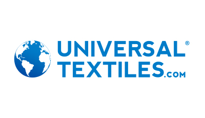 Universal Textiles Logo