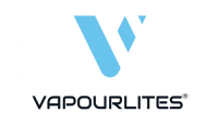 Vapourlites Logo