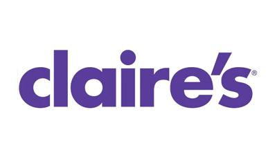 Claire's Discount Codes September 2019 - Voucher Ninja
