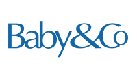 Baby & Co Logo