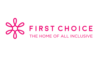 First choice coupons june 2018