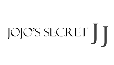 JoJo's Secret Logo