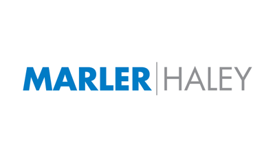 Marler Haley Logo