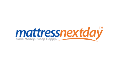 Mattressnextday Logo