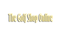 The Golf Shop Online Logo
