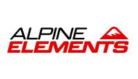 Alpine Elements Logo