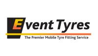 Event Tyres Logo