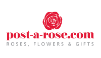 Post A Rose Logo