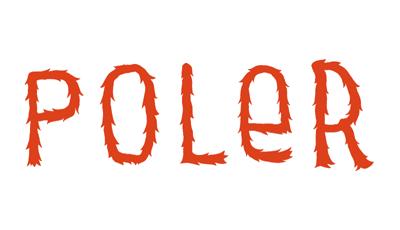 Poler Discount Code Logo