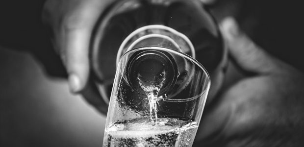 Sainsbury's Prosecco Deal