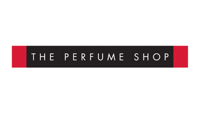 All Active The Perfume Shop Discounts & Promo Codes - Up To 10% off in December 2018