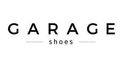 Garage Shoes Logo