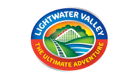Lightwater Valley Logo