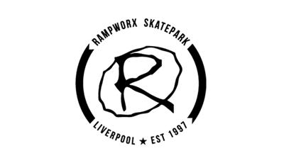 Rampworx Logo