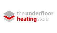The Underfloor Heating Store Logo