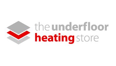 The Underfloor Heating Store Logo